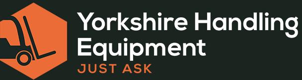 Yorkshire Handling Equipment